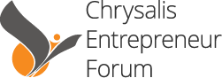 Chrysalis Entrepreneur Forum